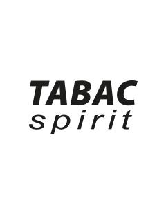Tabac Spirit by CDF