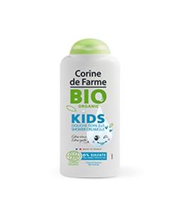 Kids Bio