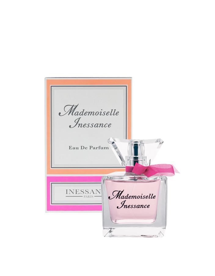 Mademoiselle Inessance - Eau de Parfum