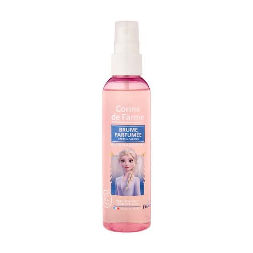 Corine de Farme - Scented Hair & Body Mist Frozen 2