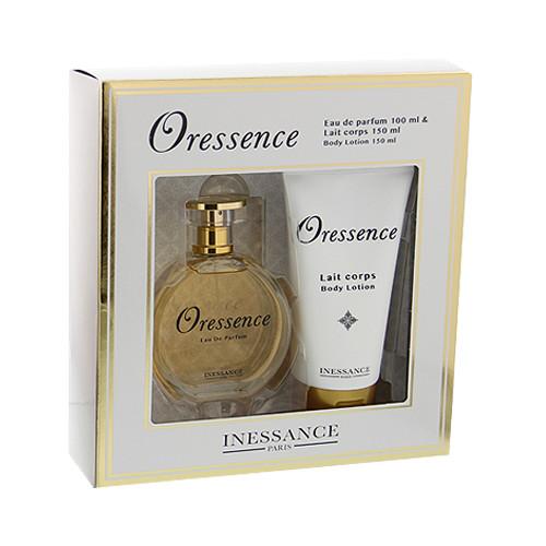 Gift set Oressence