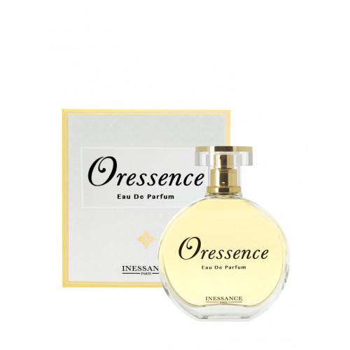 Eau de Parfum Oressence