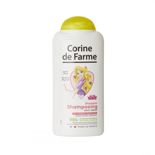 Shampooing Princesses 300ml